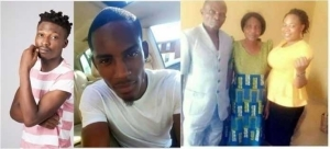 #BBNaija: Just Look At What This Nigerian Guy Said About Housemate Efe & His Parents (SCREENSHOTS)